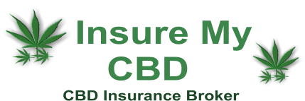 Insure My CBD